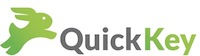 QK LOGO FOR EMAIL 2